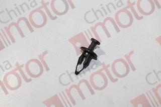 Пистон брызговика Lifan Cebrium, Solano, X60