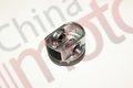 Поршень двигателя 1.8 Lifan Cebrium, Solano, X60