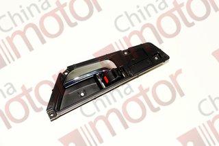 Ручка двери внутренняя передняя/задняя левая Lifan X60