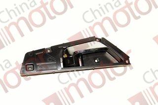 Ручка двери внутренняя передняя/задняя правая Lifan X60