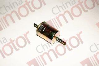 Фильтр топливный Lifan Celliya, Smily, X50, X60