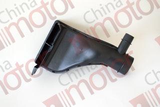 Патрубок фильтра воздушного впускной CHANGAN CS35