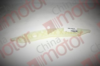 Успокоитель цепи ГРМ CHANGAN CS35
