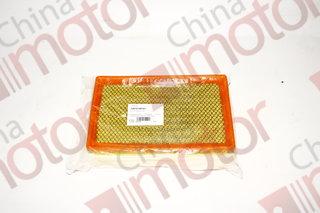 Фильтр воздушный CHANGAN EADO
