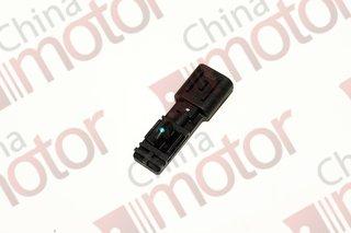 Датчик температуры окружающей среды CHANGAN CS35