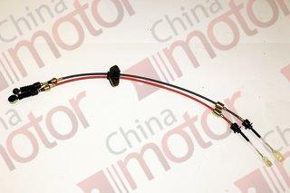 Трос КПП CHANGAN CS35 переключения передач (комплект) МКПП