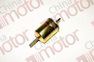 Фильтр топливный CHANGAN CS35