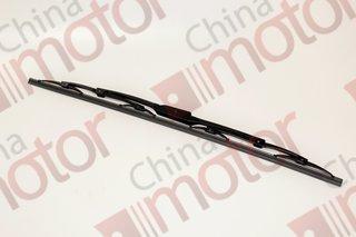 Щетка стеклоочистителя левая CHANGAN CS35