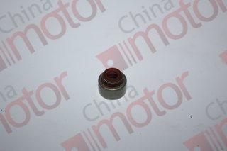 Колпачок маслосъемный (дизель) GW Hover H5 (дизель)