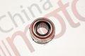 Муфта выключения сцепления в сборе GW Hover H5 (дизель), H3 NEW (4G63T)  {Подшипник выжимной} d=35.83mm