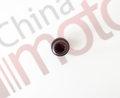 Пыльник пальца заднего суппорта GW Hover H2, H3, H5, Safe F1