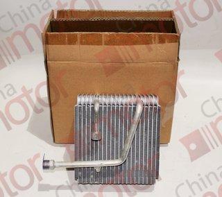 Радиатор кондиционера салонный GW Hover H2, H3