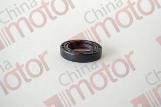 Сальник шестерни масляного насоса ведушей (бензин) GW Hover H2, H3, H5 20x30x7