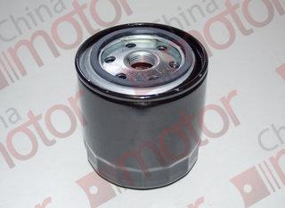 Фильтр масляный (дизель) GW Hover Н2, Wingle, BAW, FAW (M20x1.5; 62x71; D93; H100)