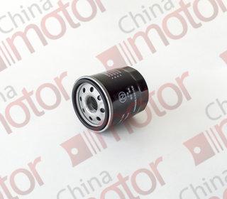 Фильтр масляный FAW V2, V5